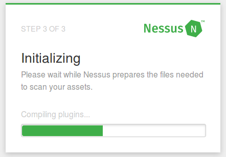 How to Install and Configure Nessus Scanner on Ubuntu 18 04/CentOS 7