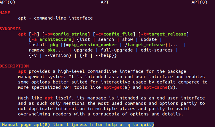 zsh-colored-man-pages