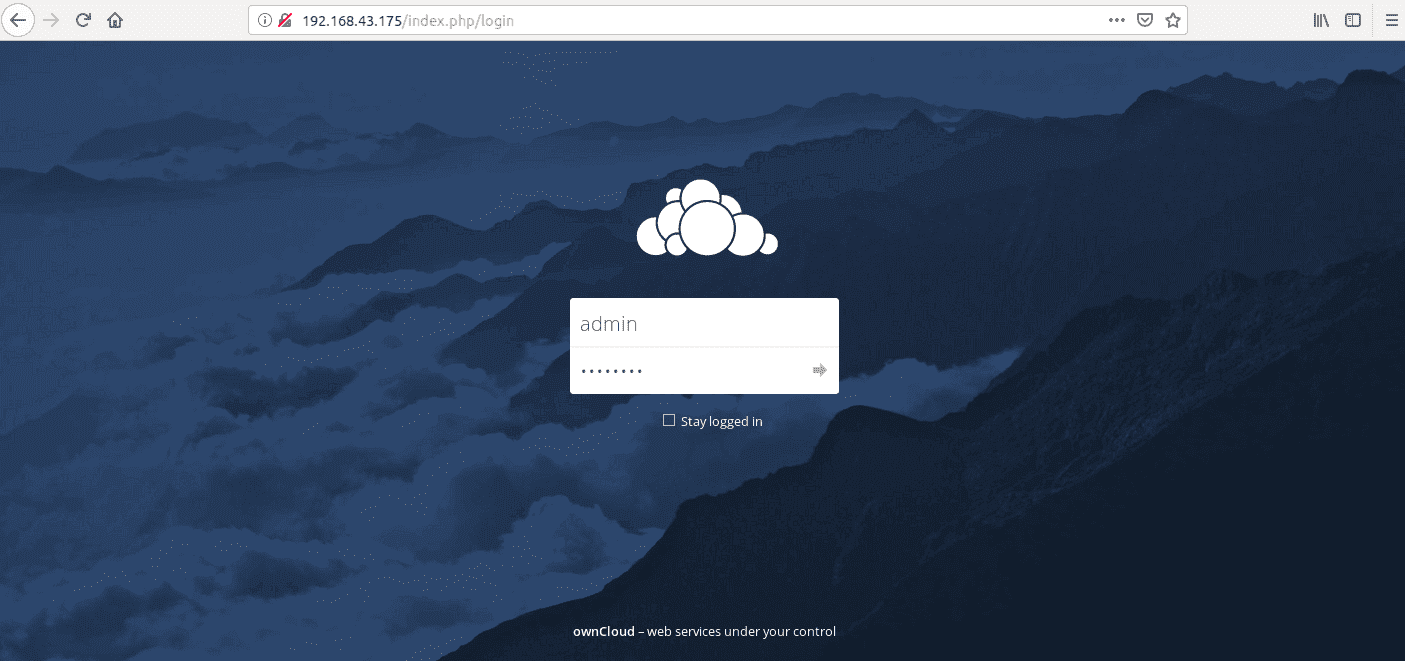 owncloud-9-interface