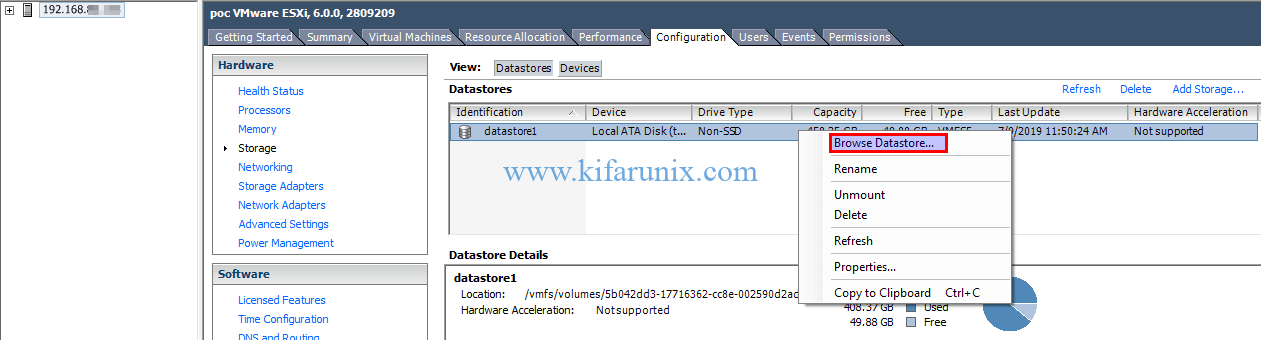 register-cloned-vmware-esxi-vm