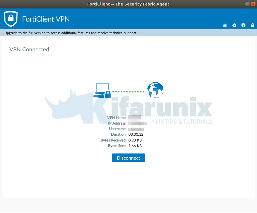 FortiClient-VPN-connection.png