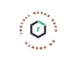 Install Nexus Repository Manager on Ubuntu 20.04