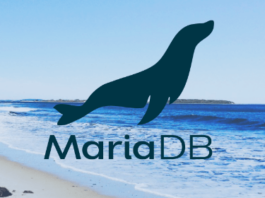 Install MariaDB 10.5 on FreeBSD 13