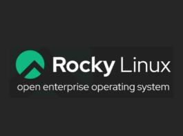Install Rocky Linux 8 on VirtualBox