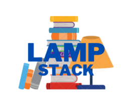 Install LAMP Stack on Rocky Linux 8
