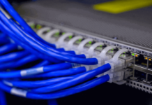 Useful Facts About Setting Up Mobile Rugged Servers