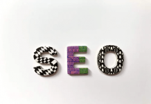 6 Top Tips That'll Help Your Site Rank Higher