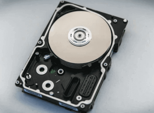 How To Effectively Restore Your Lost Data And Failed Hard Disk Drivers