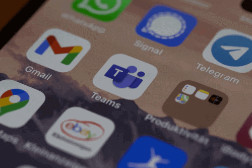 Qualities to Look For When Hiring a Mobile App Developer