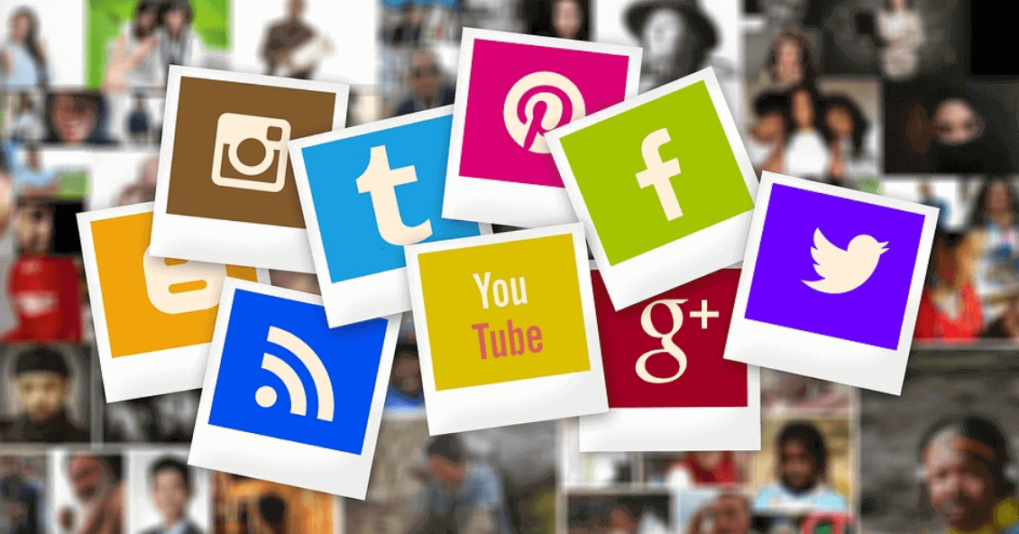 How To Use Social Media Platforms Efficiently To Promote Your Business