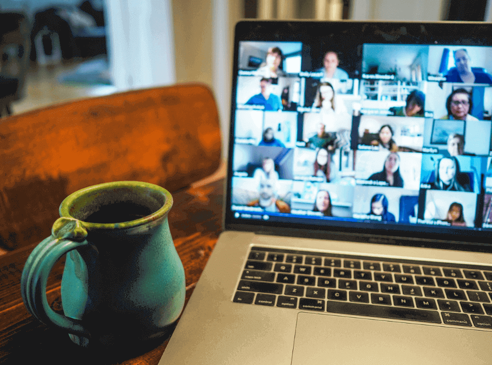 Do You Own An Online Business? Here's How To Monitor Your Employees