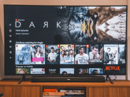 How To Download And Watch Movies