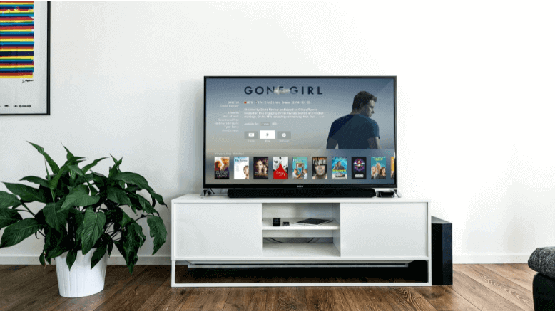 How To Safely Download And Watch Movies