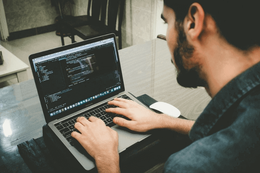 What programming skills do you need to create a game?