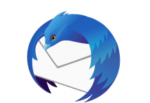 How To Install and Setup Thunderbird Mail Client On Ubuntu 20.04