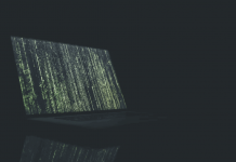 Cyber Security: 4 Reasons Why It Is Crucial for Your Business