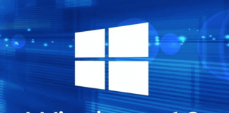 How To Recover Deleted Files On Windows 10